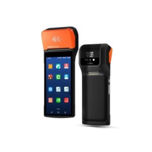 Sunmi V2 PRO - Mobiles All-In-One Touchterminal, 5.99""