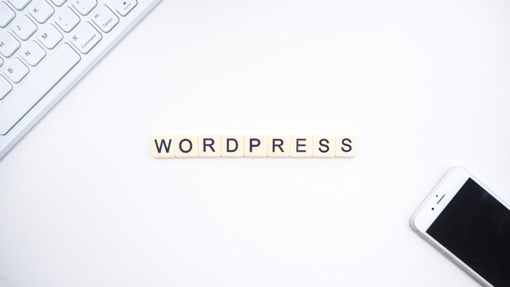 wordpress-intro