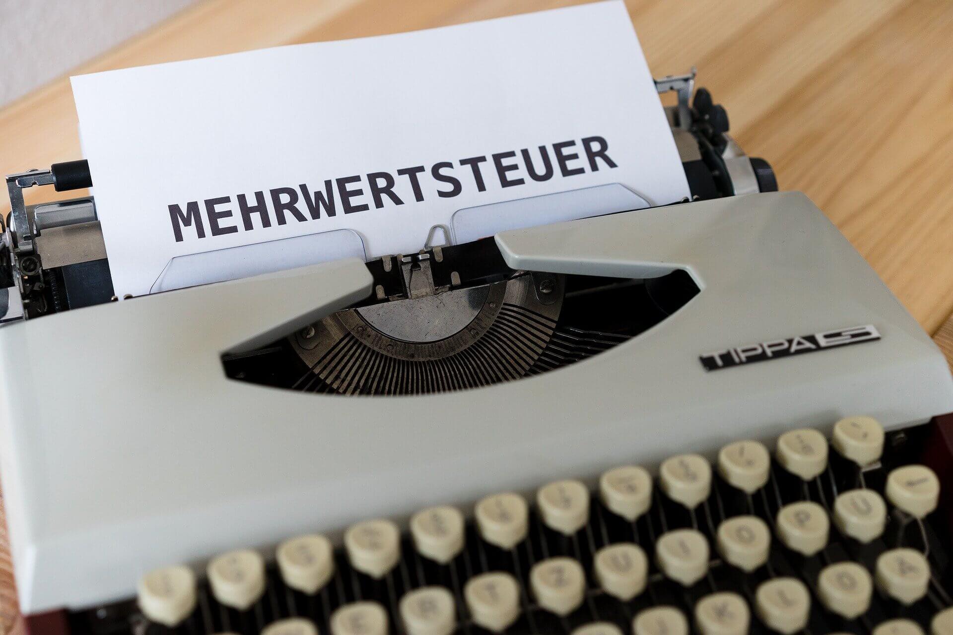 Umstellung_der_mwst